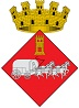 <span>La Galera </span><h6><i>Montsià</i></h6>