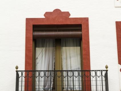 Casa al Carrer Major